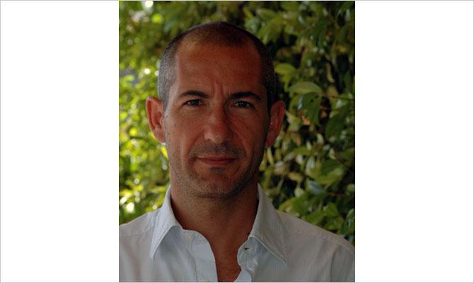 Dr. Marco Gentileschi